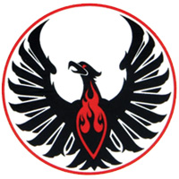PhoenixScootersLogo