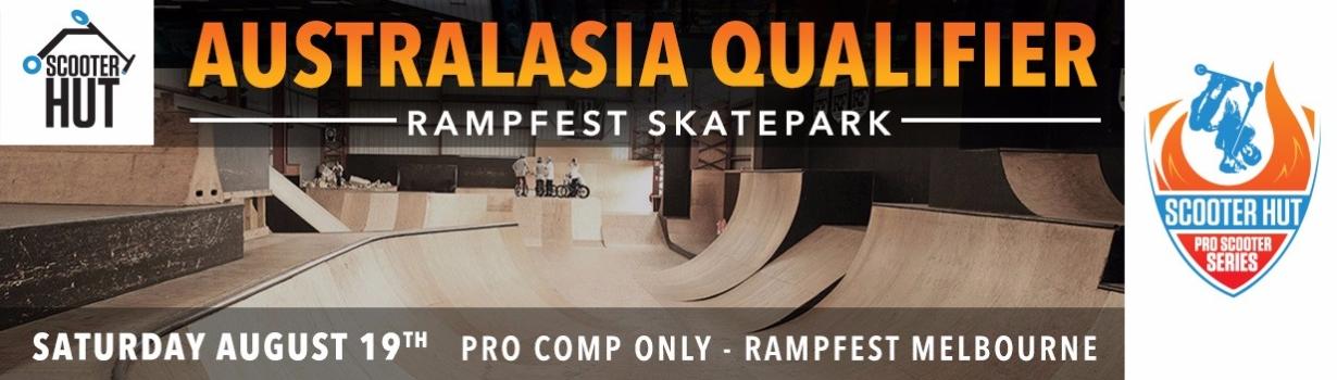Rampfest-slider