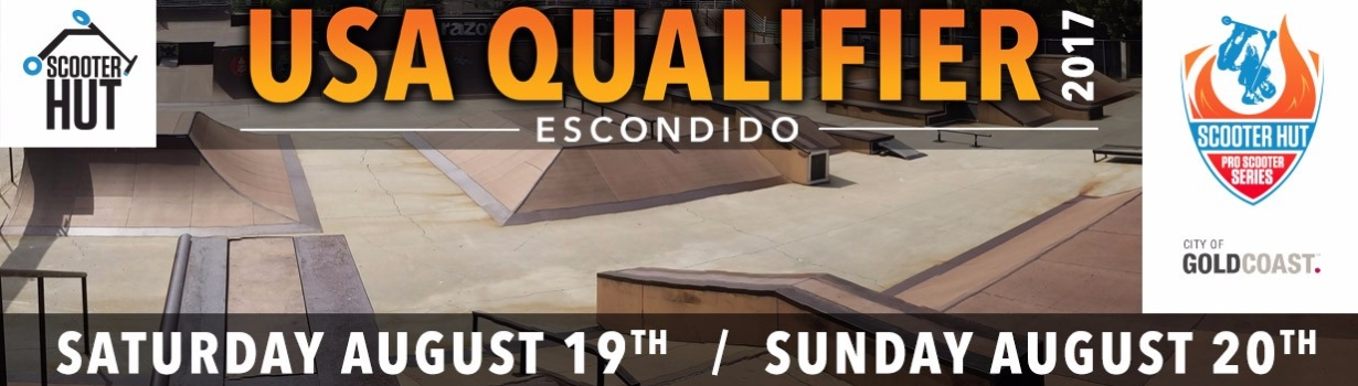 USA-QUALIFIER-slide