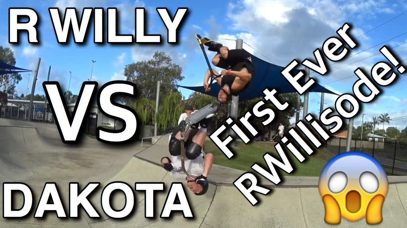 rwilly-vs-dakota-game-of-scoot