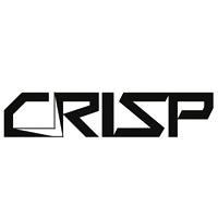Crisp Logo