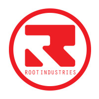 Root Industries Logo