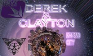 derek-clayton