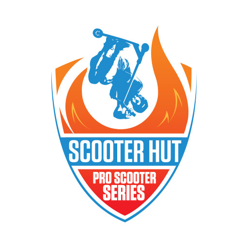 Scooter Hut Pro Scooter Series 2017
