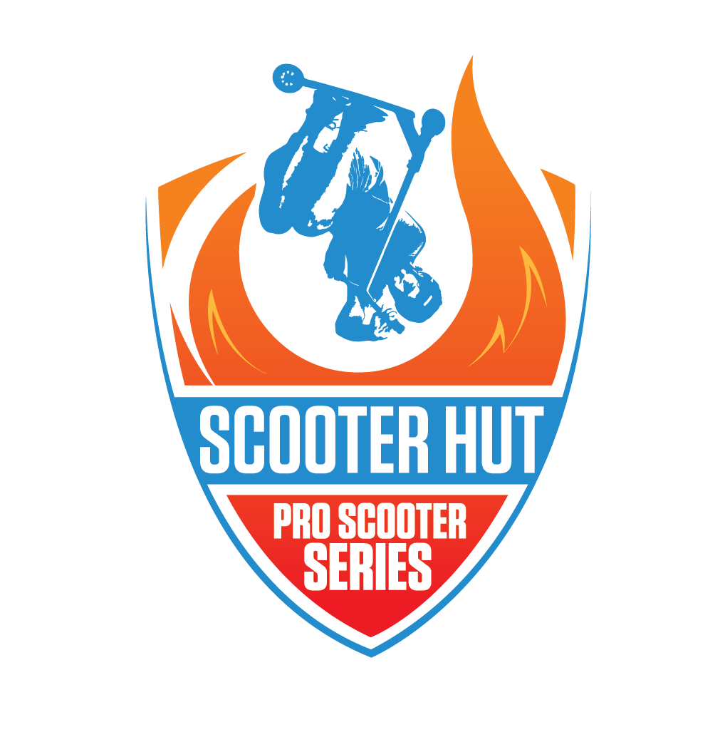 Pro Scooter Series